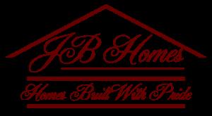 JB Homes